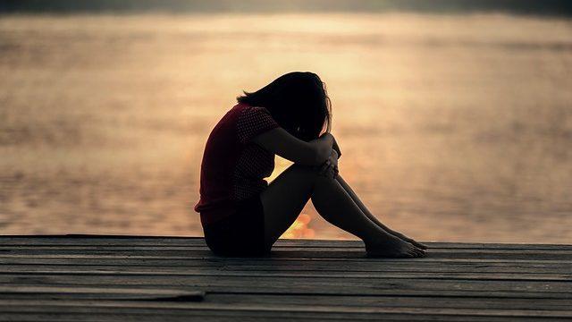ブログで誹謗中傷する人の心理とは?