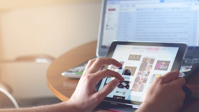 Webコンテンツ上にある自社の評判を調べる方法