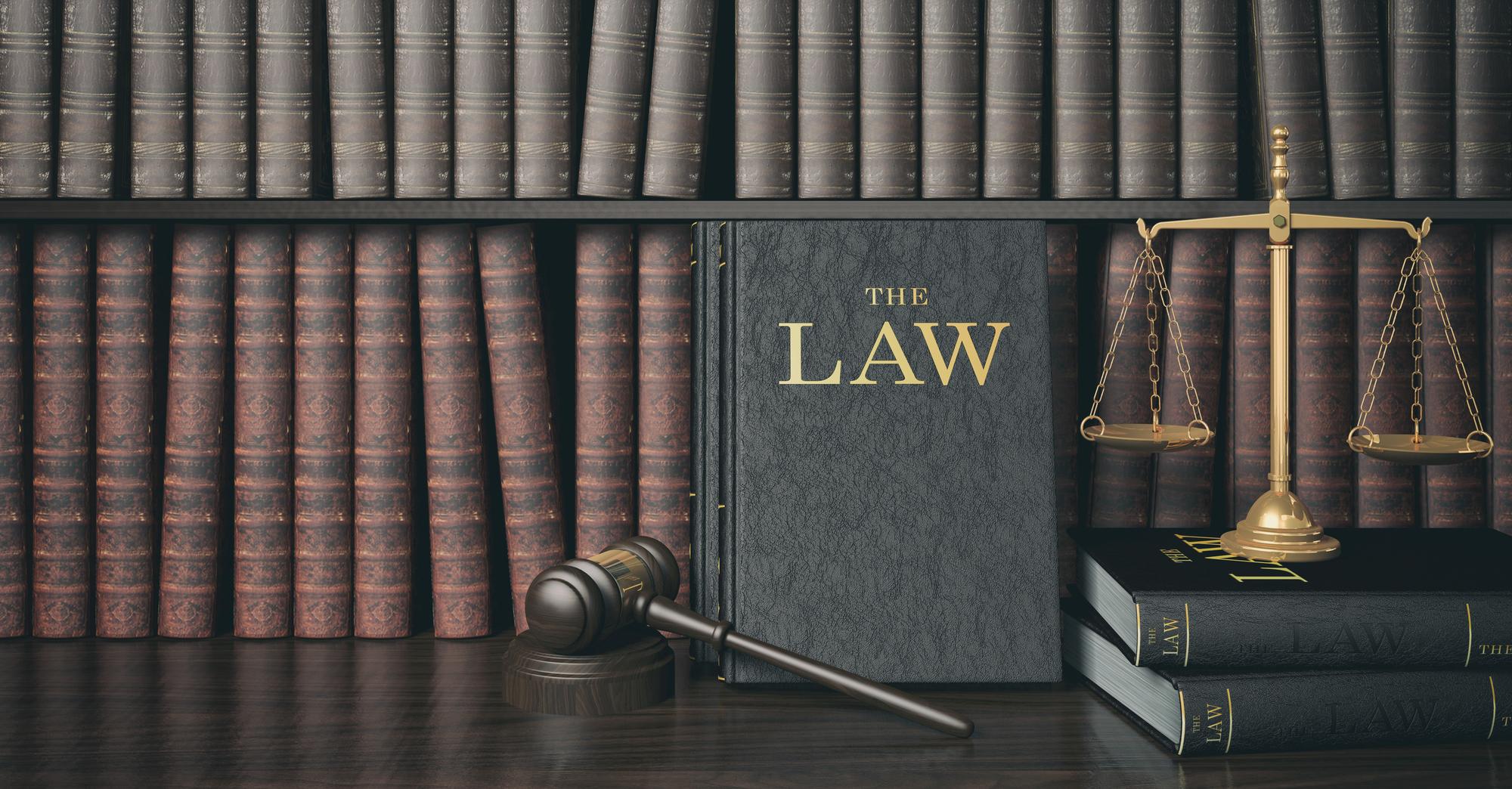 風評被害の影響を守るため、弁護士に依頼