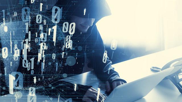 ネット上のオープンプロキシサーバーの匿名性は?