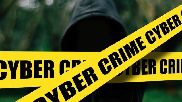 ネットの匿名性を悪用した犯罪事例