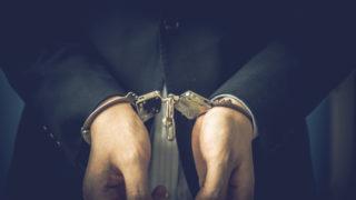ネットに掲載された逮捕歴を削除しないと起こるトラブルとは