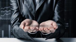 インターネット上の人権侵害について