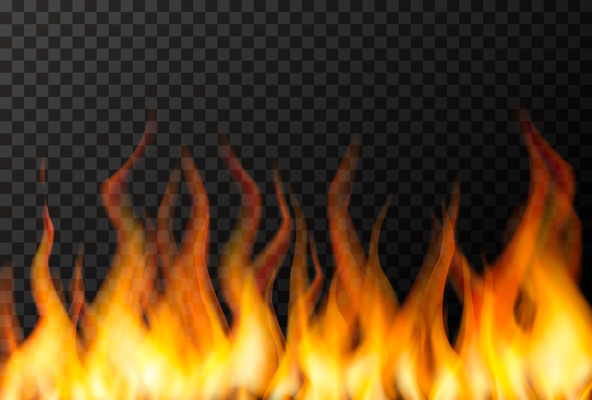 バカッターの炎上と犯人特定