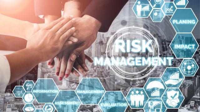 レピュテーションリスクとは何か。測定方法や回避方法まで