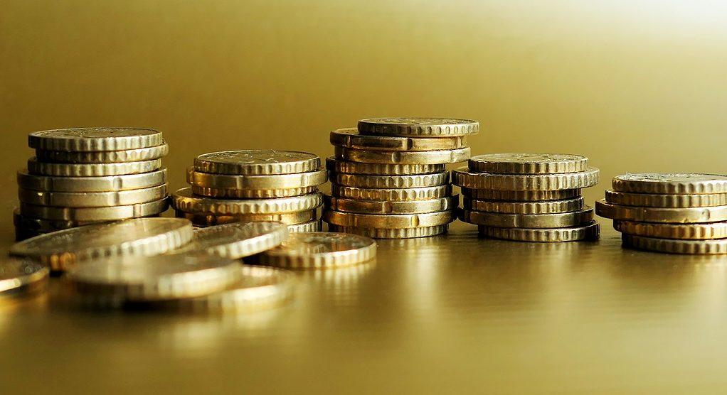 Yahoo!知恵袋の削除とコイン