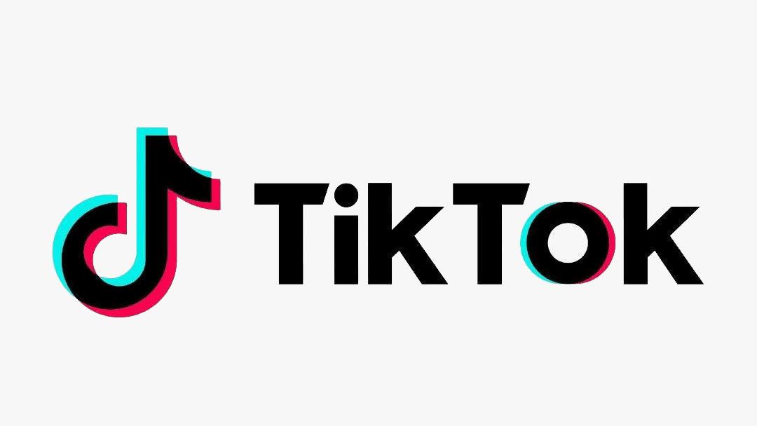 Tik Tokにアップした動画の削除方法