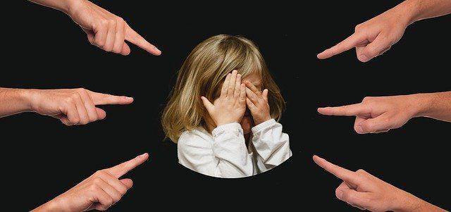 2ch(5ch)で誹謗中傷が投稿されやすい理由