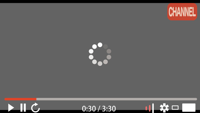 Youtubeのコメントの削除手順