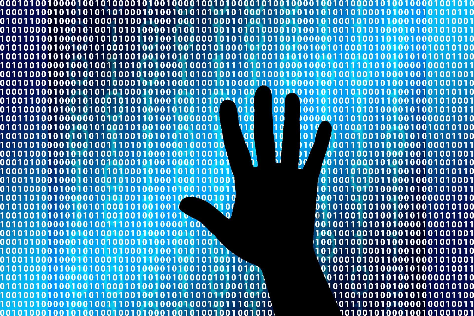 ネガキャンの削除とインターネットの誹謗中傷