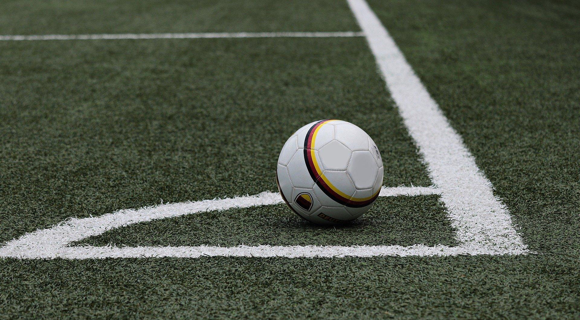 スポーツに関するネガキャン削除