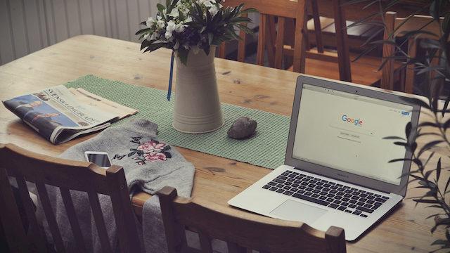 Google関連検索キーワードって何?