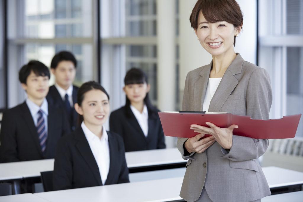 ネットやSNSの社員教育の進め方